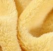 A comprehensive explanation of coral fleece fabric